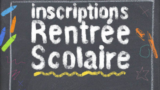 inscriptions-rentree-scolaire.jpg